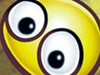 zn3zman userpic