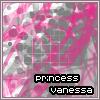 roseofaprincess userpic
