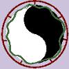 perryman userpic