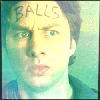 infinite_abyss5 userpic