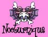 nocturnique userpic