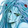 dawnsamantha userpic