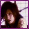 hajimarinokouya userpic