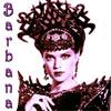 barbana userpic