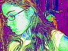 mikkis_my_mouse userpic