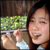 princesstiffie userpic