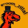 groom_zilla userpic