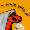 x_bride_zilla_x userpic
