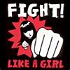 fightlikeagirl