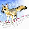chama_fox userpic
