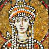 byzantinequeen userpic