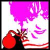 slowloris userpic