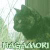 nagamori userpic