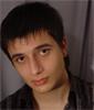 artur_ka userpic