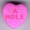 bakanekoface userpic