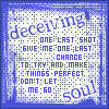 deceiving_soul userpic