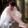 bryn_myrddin userpic