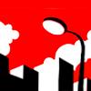 streetlitkid userpic