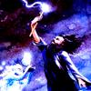 accomplished, power, spiritual, tarot, magician