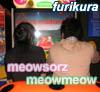 furikura userpic