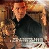 Wound Kinda Tight- Buffy, Angel & Faith