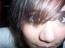crazychurchie userpic