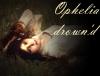 opheliacdrowned userpic