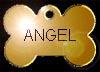 angelic_mongrel userpic