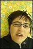 paigelsticktm userpic