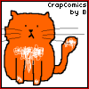 crapcomics_by_b userpic
