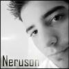 neruson userpic
