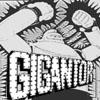 GIGANTOR [userpic]
