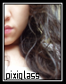 pixiglass userpic