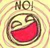 eisteddfod userpic