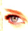 nyalou userpic
