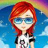 fruit_blender userpic