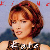 kissms_kate userpic