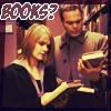LOCI - books?