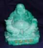 Darkhawk: buddha