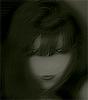 auralfreq userpic