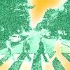 two_totango userpic