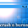 crashnburnn userpic