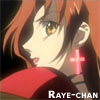 reiayanamieva00