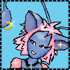 everwild userpic