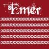 emer___star userpic