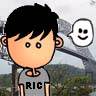 rickreyes userpic