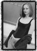 ophelia_24 userpic