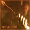 misdeed userpic