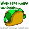 grubwich