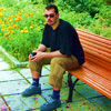 dan_in_black userpic